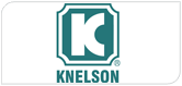 KNELSON