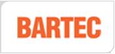 BATTEC