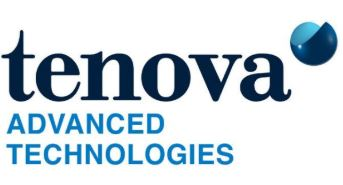 Tenova Advanced Technologies    ( TAT )
