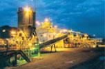 Tenova Mining & Minerals