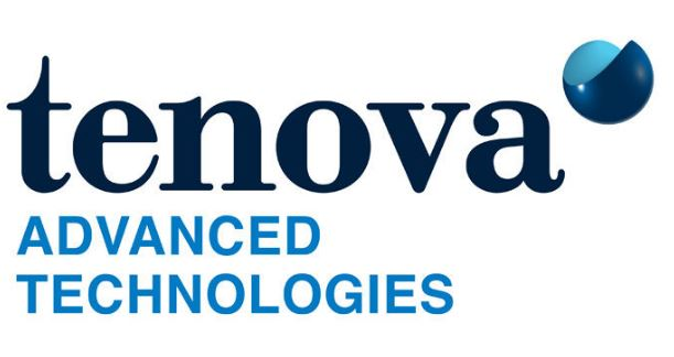 Tenova Advanced Technologies (TAT)